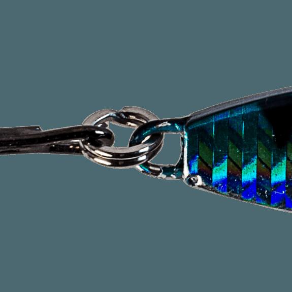 Reeldiculous Surface Jig Ninja
